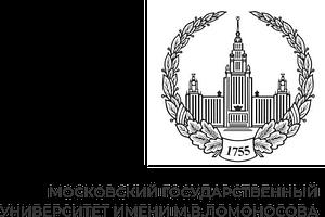 логотип МГУ